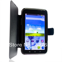 "5.8"" Capacitive Touch Screen 1GHz Best Cheap Android Tablet PC Dual Sim Phone"