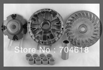 cfmoto 500cc clutch kit, motorcycle parts kits