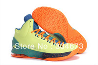 Free shipping Top quality athletic Shoes 10 color d-03 Basketball Shoes ,fashion men Basketball Shoes
