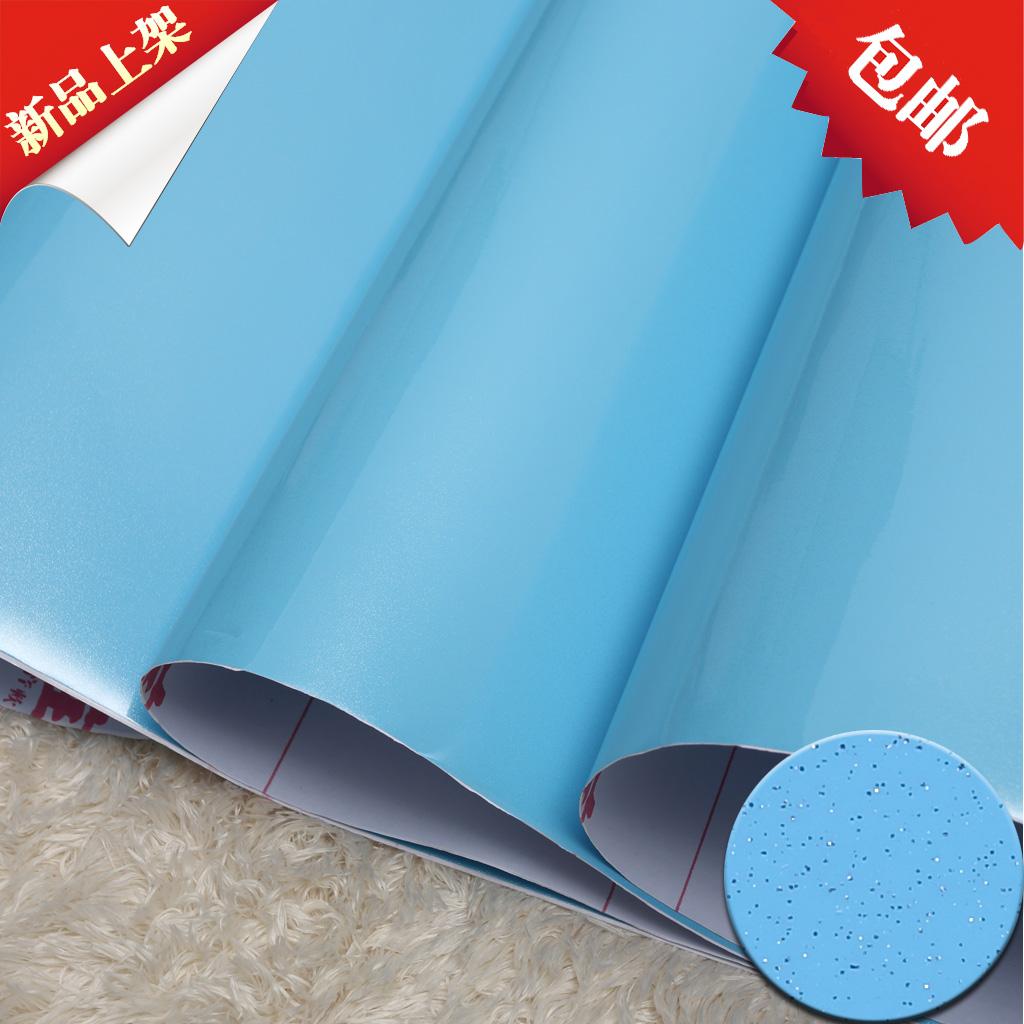 Blue Pearl Paint Furniture Paint Light Blue