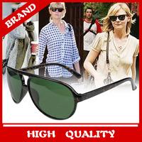 Sunglasses Sunglasses Men Brand    Sunglasses Fashion Sunglasses Aviator  Sunglasses With Logo  Sunglasses Aviator Rb    4162