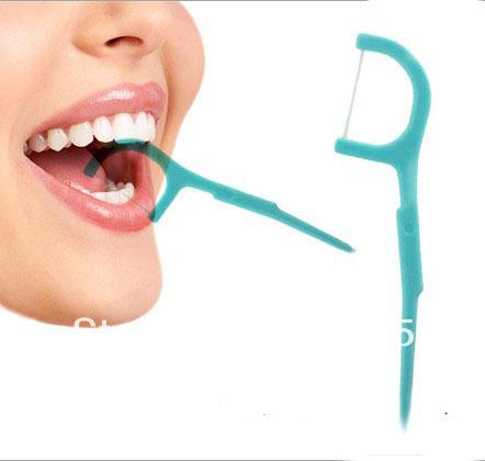 Adult care dental free phoenix