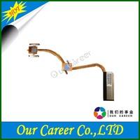 Sell For ASUS UL80VT UL80VS UL80JT UL80AG UL80A UL50 heatsink