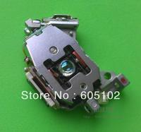 100% Brand new original SF-C99 Optical pickup W/O Mechanism SFC99 for Car dvd laser lens