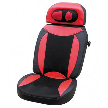 Jjs-688 massage cushion totipotent u massage cushion