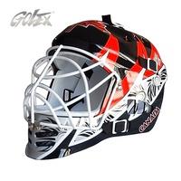 Fashion golex ice hockey helmet goalie hockey helmet 290
