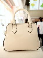 Candy bags 13 brief fashion formal shaping quality one shoulder handbag