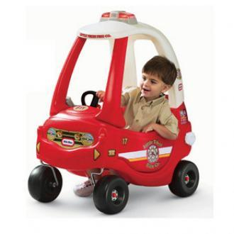 400t child toy car fire truck(China (Mainland))