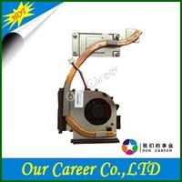 Sell For IBM THINKPAD E420 E520 E525 fan with heatsink 04W183