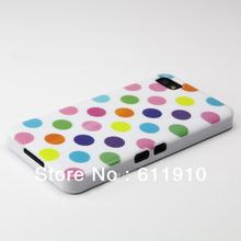 popular blackberry skins free