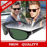 Sunglasses Sunglasses Men Brand    Sunglasses Fashion Sunglasses Aviator   rb Sunglasses Women   Sun Glass Men  4050