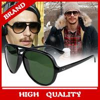 Sunglasses Sunglasses  Designer  Sunglasses Fashion Sunglasses Aviator  O Brand Sunglasses    Sun Glass   4125