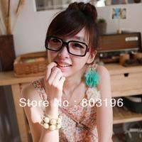 10Pcs/Lot Free Shippig Vintage Women's Eyewear Frame Lovely Girls' Eyeglasses Frame
