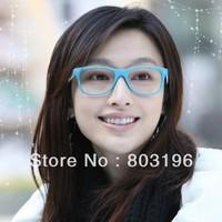 5Pcs/Lot Free Shippng  Mitch Star Glasses Frame Fashion Eyewear Frame Eyeglasses Frames