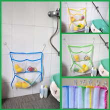 baby toys bag promotion