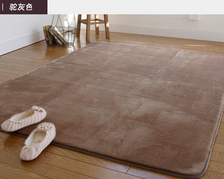 Slaapkamer Bank Maken : Living Room Floor Mats and Rugs