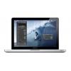 New  Original MD313LL/A 14.3-Inch Laptop
