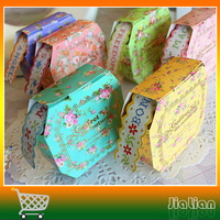 Free Shipping 10X  Multi DIY Diary Cute Washi Tape Floral Flower Hollow Adhesive Decorative Transparent Lace Tape Sticker