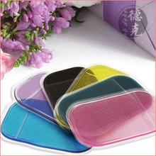 wholesale silica gel pack