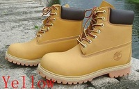 Free shipping2013 brand  High Quality casual outdoor hiking boots male / female snow boots fashion lovers shoes