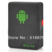 gps mini a8 price