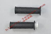 Kawasaki zrx400 400 zzr250 zzr400 zx-6r 10r knopper sleeve
