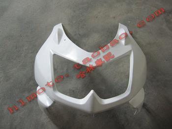 Kawasaki zxr250 small shell hood 08 -