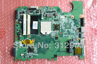 Wholesales 577065-001 For CQ61 AMD laptop motherboard,Full tested,Free shipping