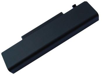 Battery for Lenovo IdeaPad Y450 Y450A Y450G Y550 Y550A Y550P 55Y2054 L08L6D13