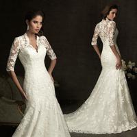 Свадебное платье : 12526