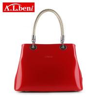 CITY GIRL FREE SHIPPING Bags 2012 Women small handbag female bag fashion women's handbag candy jelly candy