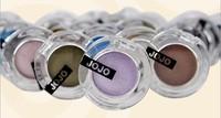 South Korean Cosmetics Authenticity Mini Crystal Diamond Monochromatic Eye Shadow