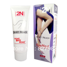 Brand new and authentic 2n fat burning Body Thigh slimming cream powerful thin anti cellulite weight lose Free Shipping