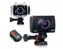 remote control cameras promotion