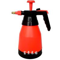 High pressure sprayer Large spray bottle water bottle gardening tools watering pot water bottle  5pcs/set