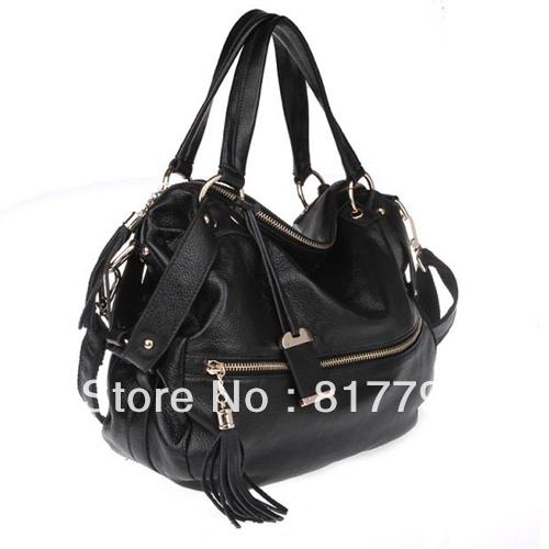 Tote Bag With Shoulder Strap Shoulder Strap Tote Bag
