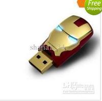 Wholesale - NQ001 Free shipping full capacity Genuine 128GB USB Memory Stick Flash Pen Drive@