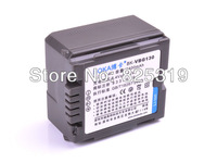 Battery for Panasonic DMW-BLA13 DMW-BLA13E DMW-BLA13PP LSSB0016 VW-VBG070 VW-VBG070A VW-VBG070-K VW-VBG070PP VW-VBG070E