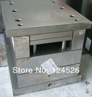 Undertake injection mould processing for injection mold processing professional injection molding processing