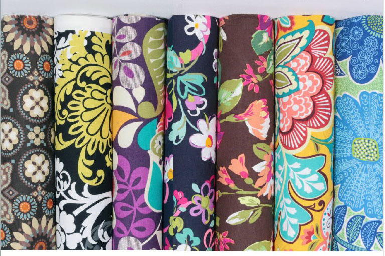 Swag Shower Curtains With Valance Vera Bradley Shower Caddies