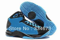 Free shipping Top quality athletic Shoes 11 color k-07 Basketball Shoes ,fashion men Basketball Shoes