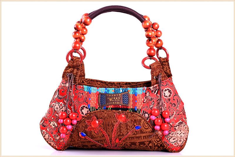 Handicraft India Wholesale Wholesale Handicrafted Indian