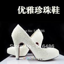 cheap white shoes wedding