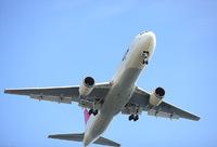 Air shipping, DHL, EMS, China post, Singapore post and HongKong post!
