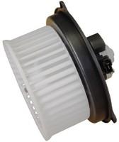 6pcs/lot Komatsu AC Cooling Fan Motor Komatsu part Cooling Motor
