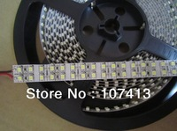 P/I No :LY-20130610FS19  for  Ian  about  240*3528 LED Strip,DC12V 29sets/lot