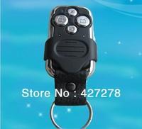 Duplicator garage door remote ,4 Buttons Duplicating Remote Control