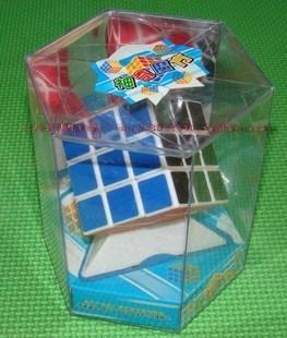 Magic cube magic cube 588a-1 puzzle magic cube