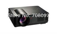 2013 New Come Out, High Quality Led Overhead Projector, multimedia projectors, laptop dvd projector
