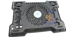 laptop cooler fan price